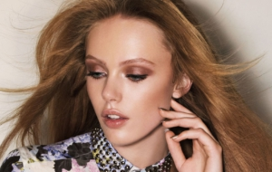 Frida Gustavsson High Quality Wallpapers