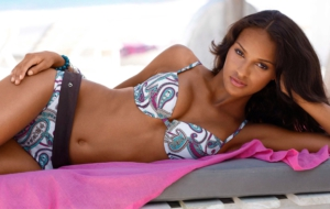 Gracie Carvalho Pictures