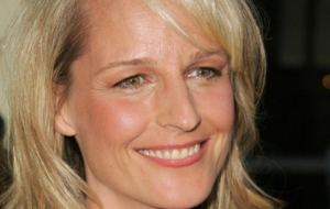 Helen Hunt Computer Wallpaper