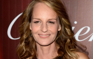 Helen Hunt HD Desktop