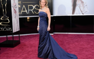Helen Hunt HD Wallpaper