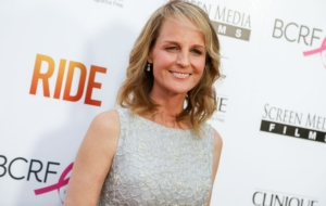 Helen Hunt High Definition