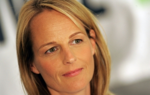 Helen Hunt High Definition Wallpapers