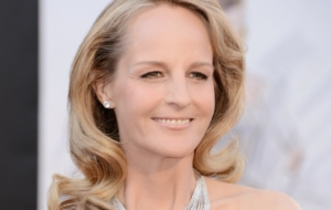 Helen Hunt Photos
