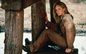 Helen Hunt Sexy Wallpapers