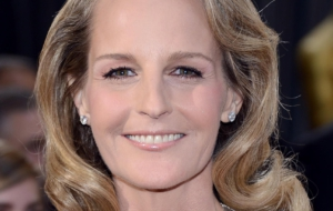 Helen Hunt Widescreen