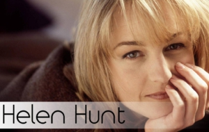 Helen Hunt Full HD