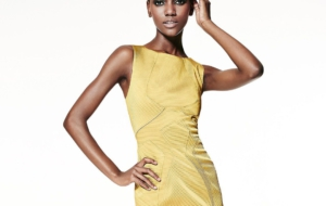 Herieth Paul High Definition Wallpapers
