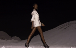 Herieth Paul Wallpapers HQ