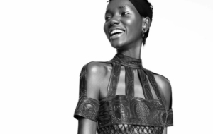 Herieth Paul Wallpapers And Backgrounds