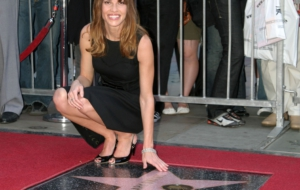 Hilary Swank Wallpapers HQ