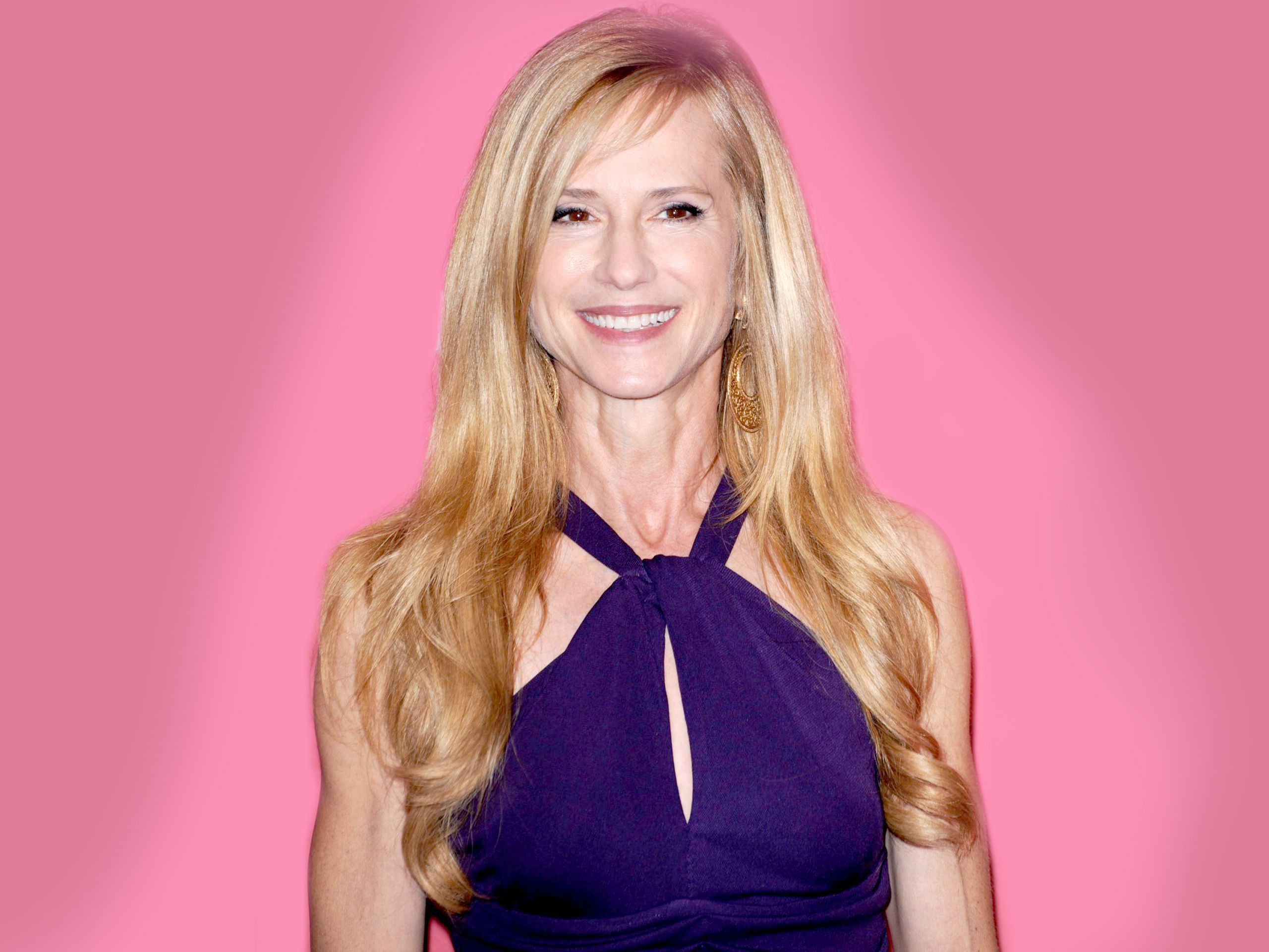 Holly hunter nude, topless pictures, playboy photos, sex scene uncensored