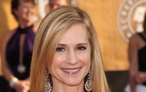 Holly Hunter Wallpapers HD