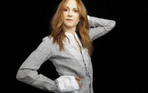 Holly Hunter Wallpapers And Backgrounds