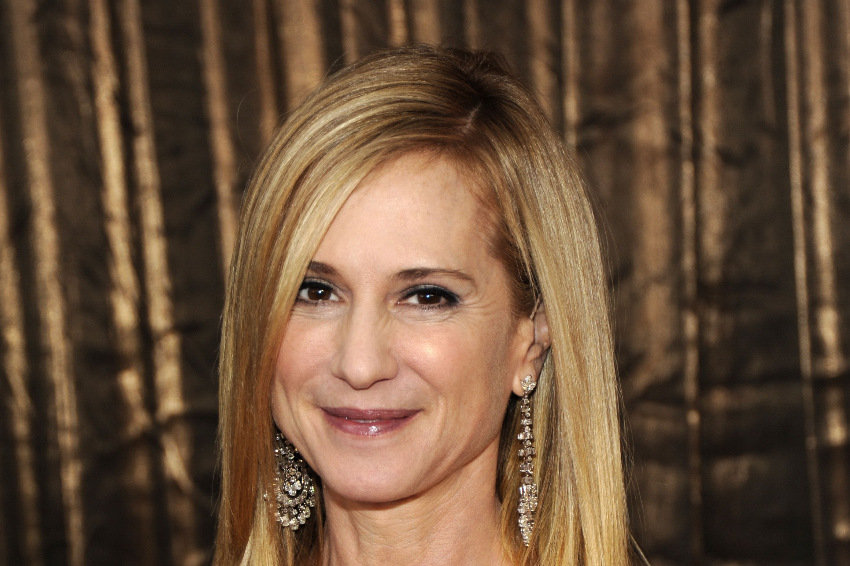 Holly hunter nude sex pictures