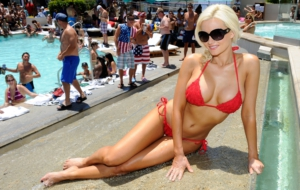 Holly Madison Sexy Wallpapers