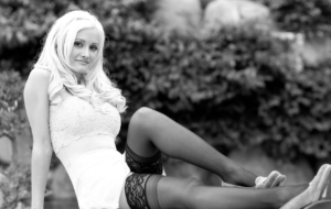 Holly Madison Wallpapers HD