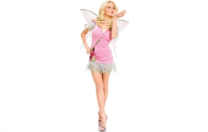Holly Madison Widescreen