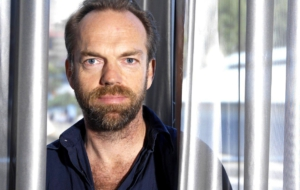 Hugo Weaving High Definition Wallpapers
