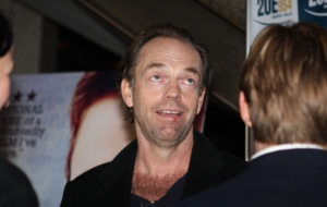 Hugo Weaving Wallpapers And Backgrounds