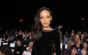 Images Of Selita Ebanks