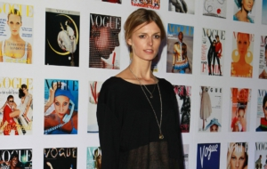 Jacquetta Wheeler High Quality Wallpapers