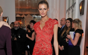 Jacquetta Wheeler Wallpaper