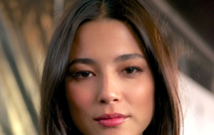 Jessica Gomes High Definition Wallpapers