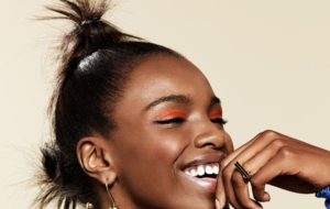 Leomie Anderson High Quality Wallpapers