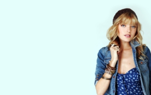 Martha Hunt High Definition Wallpapers