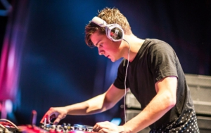 Martin Garrix Wallpapers And Backgrounds