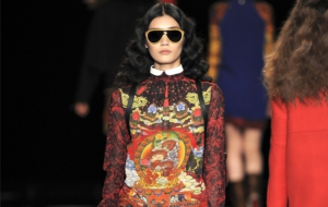 Ming Xi Pictures