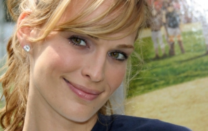 Molly Sims High Quality Wallpapers