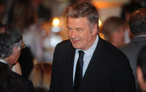 Pictures Of Alec Baldwin