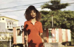 Pictures Of Anais Mali