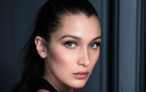 Pictures Of Bella Hadid