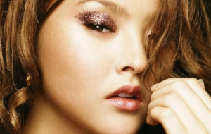 Pictures Of Devon Aoki