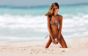 Pictures Of Flávia Lucini