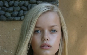 Pictures Of Frida Aasen