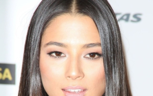 Pictures Of Jessica Gomes