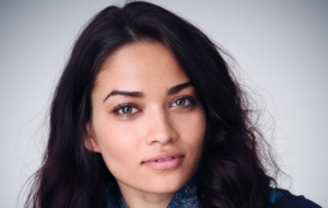 Pictures Of Shanina Shaik