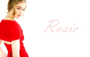 Rosie Tupper Sexy Wallpapers