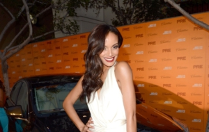 Selita Ebanks Computer Backgrounds