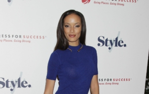 Selita Ebanks Free HD Wallpapers