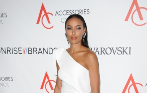 Selita Ebanks High Definition Wallpapers