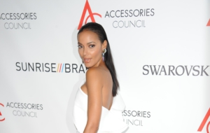 Selita Ebanks High Quality Wallpapers
