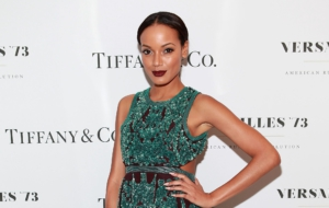 Selita Ebanks Sexy Wallpapers