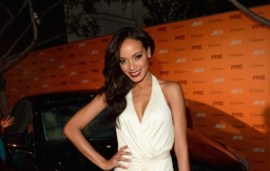 Selita Ebanks Wallpapers And Backgrounds