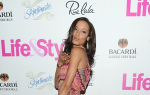 Selita Ebanks For Desktop