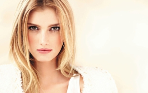 Sigrid Agren High Quality Wallpapers